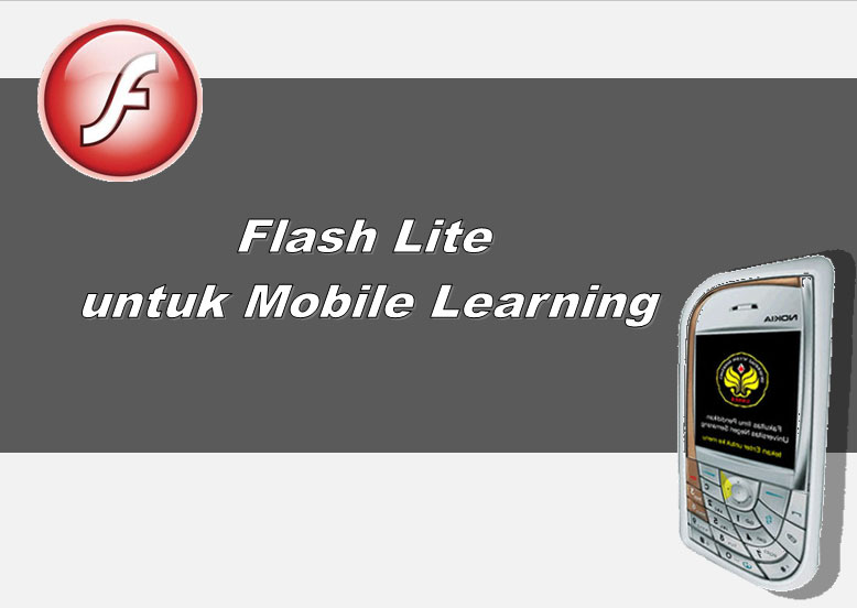 flash lite mobile